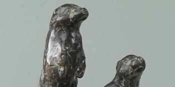 Otters-B